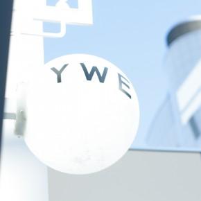 7/23,24はHAIR ICI本店(植田)にてMaison YWE COFFEE STAND