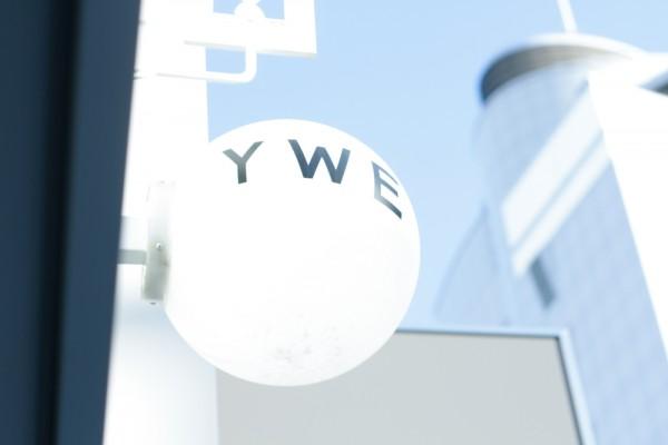 ywe-11
