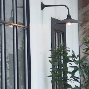 8/13,14お盆はHAIR ICIさんでMaison YWE COFFEE  STAND vol.3は金山店Cannaにお伺いします。